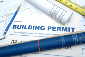Roofing Guidelines · Homeowners Insurance · Shed Construction * Updated For  2016. Demolition · Illinois Administrative Code U2013 Ramps U0026 Handrails