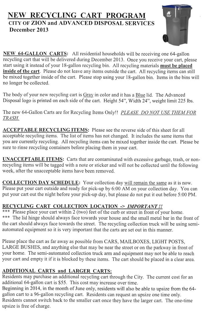 2013_new_recyclingcartprogram_1
