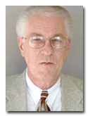 ' ' from the web at 'http://www.cityofzion.com/wp-content/uploads/2013/12/jim-taylor.png'