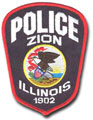 City of Zion Police Department