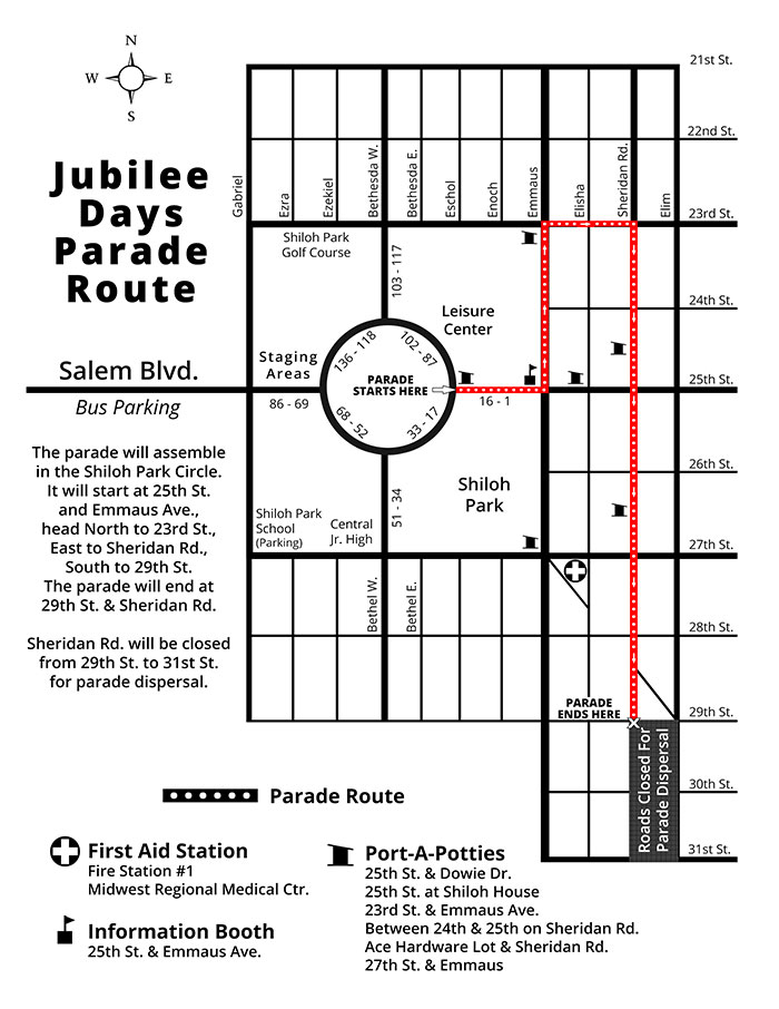 Jubilee Days Commission - City of Zion on mcnabb illinois map, city of monticello illinois map, highwood illinois map, mt prospect illinois map, lake in the hills illinois map, bethalto illinois map, steward illinois map, old shawneetown illinois map, west chicago illinois map, highland park map, i 80 illinois map, illinois illinois map, scott air force base illinois map, racine illinois map, wood dale illinois map, timewell illinois map, east st louis illinois map, red illinois map, witt illinois map, cullom illinois map,